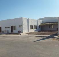 Foto de casa en venta en, el tajito, torreón, coahuila de zaragoza, 384059 no 01