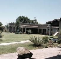 Foto de casa en venta en, el tajito, torreón, coahuila de zaragoza, 479335 no 01