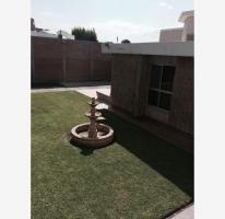 Foto de casa en venta en, el tajito, torreón, coahuila de zaragoza, 551960 no 01