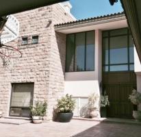 Foto de casa en venta en, el tajito, torreón, coahuila de zaragoza, 558888 no 01