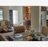 Foto de casa en venta en, el tajito, torreón, coahuila de zaragoza, 972741 no 01