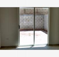 Foto de casa en venta en, el tajito, torreón, coahuila de zaragoza, 972777 no 01