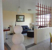 Foto de casa en venta en , el tecolote, cuernavaca, morelos, 1216267 no 01