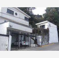Foto de casa en venta en, el tecolote, cuernavaca, morelos, 2007566 no 01
