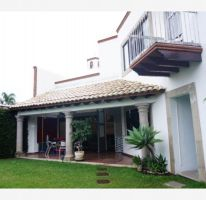Foto de casa en venta en, el tecolote, cuernavaca, morelos, 2031752 no 01