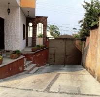 Foto de casa en venta en, el tecolote, cuernavaca, morelos, 822127 no 01