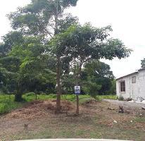 Foto de terreno habitacional en venta en el tejar 3, el tejar, medellín, veracruz de ignacio de la llave, 3939126 No. 01
