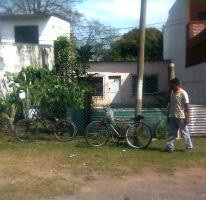 Foto de terreno habitacional en venta en, el tejar, medellín, veracruz, 1683276 no 01