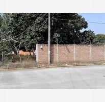 Foto de terreno habitacional en venta en, el tejar, medellín, veracruz, 1702224 no 01