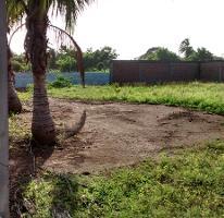 Foto de terreno habitacional en venta en  , el tejar, medellín, veracruz de ignacio de la llave, 1264013 No. 01