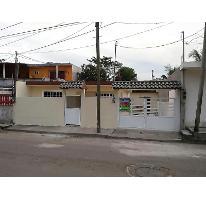 Foto de casa en venta en  , el tejar, medellín, veracruz de ignacio de la llave, 2682630 No. 01