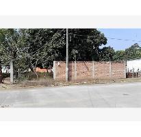 Foto de terreno habitacional en venta en  , el tejar, medellín, veracruz de ignacio de la llave, 2687383 No. 01