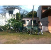 Foto de terreno habitacional en venta en  , el tejar, medellín, veracruz de ignacio de la llave, 2696652 No. 01