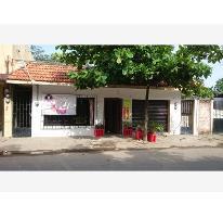 Foto de casa en venta en  , el tejar, medellín, veracruz de ignacio de la llave, 2707985 No. 01
