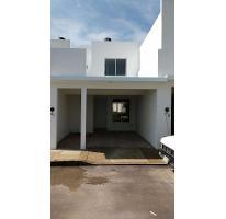 Foto de casa en venta en  , el tejar, medellín, veracruz de ignacio de la llave, 2972734 No. 01