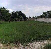 Foto de terreno habitacional en venta en  , el tejar, medellín, veracruz de ignacio de la llave, 3373255 No. 01