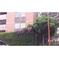 Foto de departamento en venta en  , el tenayo, tlalnepantla de baz, méxico, 2498268 No. 01