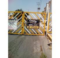 Foto de departamento en venta en  , el tenayo, tlalnepantla de baz, méxico, 2951754 No. 01