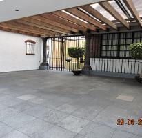 Foto de casa en venta en el tepozteco retorno 1 21 , colinas del bosque, tlalpan, distrito federal, 4020883 No. 02