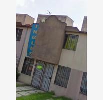 Foto de casa en venta en el tesoro 20, valle esmeralda, cuautitlán izcalli, méxico, 2662063 No. 01