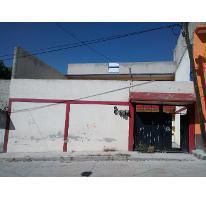 Foto de casa en venta en  , el tesoro, tultitlán, méxico, 2861489 No. 01
