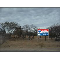 Foto de terreno habitacional en venta en  , el tezal, los cabos, baja california sur, 1360413 No. 01