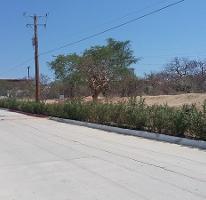 Propiedad similar 1524865 en El Tezal.