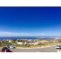 Foto de terreno habitacional en venta en  , el tezal, los cabos, baja california sur, 1736480 No. 01
