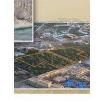 Foto de terreno habitacional en venta en  , el tezal, los cabos, baja california sur, 1755987 No. 01