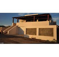 Foto de casa en venta en  , el tezal, los cabos, baja california sur, 1958759 No. 01
