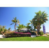 Foto de terreno habitacional en venta en  , el tezal, los cabos, baja california sur, 2063018 No. 01