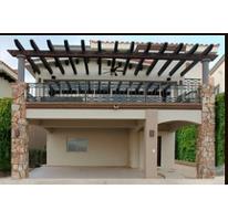 Foto de casa en venta en  , el tezal, los cabos, baja california sur, 2318861 No. 01