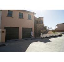 Foto de casa en venta en, el tezal, los cabos, baja california sur, 2322685 no 01