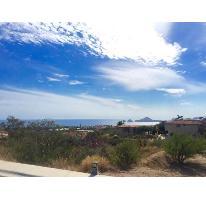 Foto de terreno habitacional en venta en  , el tezal, los cabos, baja california sur, 2721246 No. 01