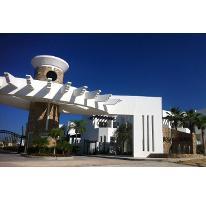 Foto de casa en venta en  , el tezal, los cabos, baja california sur, 2913498 No. 01