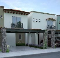 Foto de casa en venta en  , el tezal, los cabos, baja california sur, 3595478 No. 01