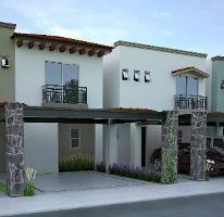 Foto de casa en venta en  , el tezal, los cabos, baja california sur, 3595623 No. 01