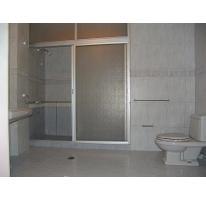 Foto de casa en venta en  , el tianguillo, cuajimalpa de morelos, distrito federal, 2147493 No. 04