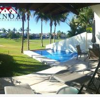 Foto de casa en venta en el tigre club de golf 1, nuevo vallarta, bahía de banderas, nayarit, 0 No. 01