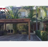 Foto de casa en venta en el tigre , nuevo vallarta, bahía de banderas, nayarit, 0 No. 01