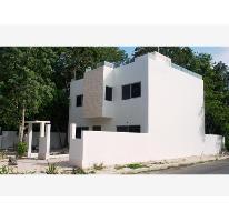 Foto de casa en venta en  , el tigrillo, solidaridad, quintana roo, 2705915 No. 03