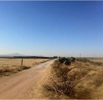 Foto de terreno industrial en venta en  , el tinaco, tezontepec de aldama, hidalgo, 0 No. 01
