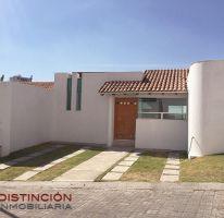 Foto de casa en venta en, el tintero, querétaro, querétaro, 1648394 no 01