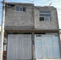 Foto de casa en venta en, el tintero, querétaro, querétaro, 2167908 no 01