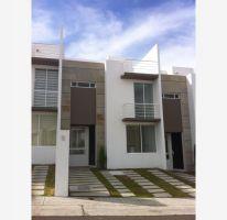 Foto de casa en venta en, el tintero, querétaro, querétaro, 2181341 no 01