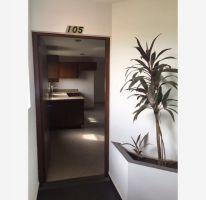 Foto de departamento en venta en el toreo 700, el toreo, mazatlán, sinaloa, 1605460 no 01