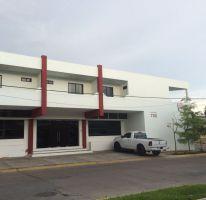 Foto de departamento en venta en, el toreo, mazatlán, sinaloa, 2107920 no 01