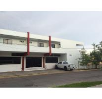 Foto de departamento en venta en  , el toreo, mazatlán, sinaloa, 2302373 No. 01