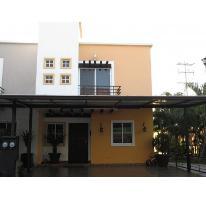 Foto de casa en venta en  , el toreo, mazatlán, sinaloa, 2475691 No. 01