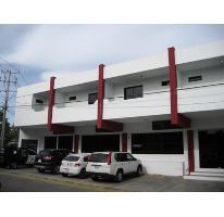 Foto de departamento en venta en  , el toreo, mazatlán, sinaloa, 2733585 No. 01